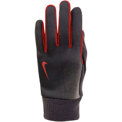 0f7845135816 View in 360° 360° Play video. 1.  . 2. Nike Tech Thermal Running Gloves ...