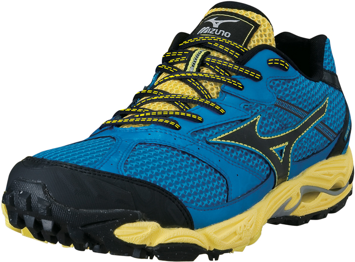 Wave Wiggle 5 РоссияMizuno Cabrakan Shoes AW13 Internal rCxQdBoeW