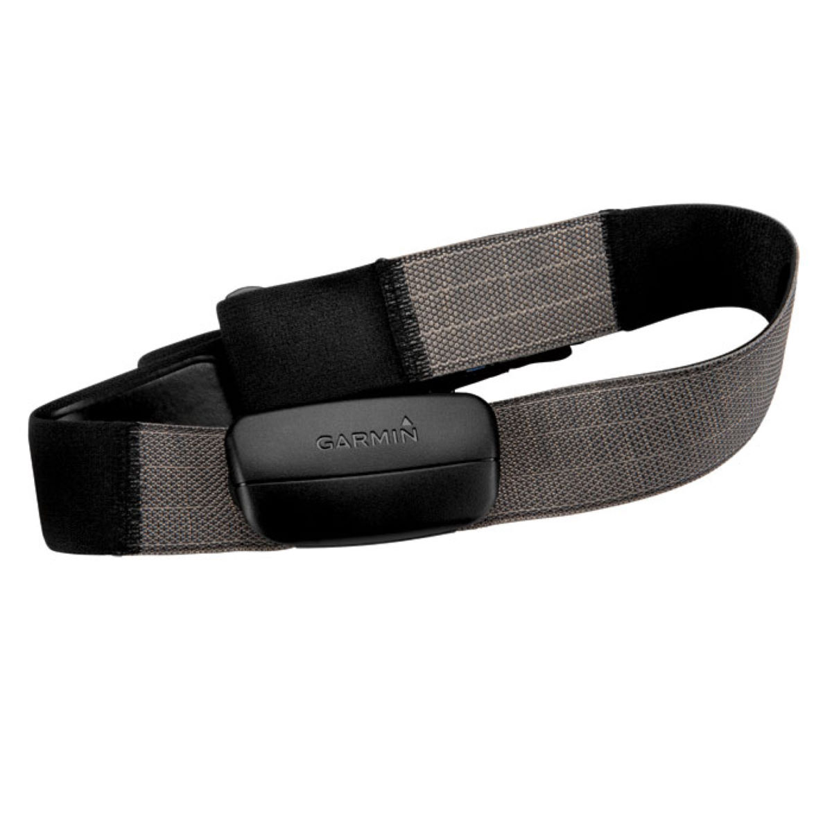 Garmin Premium Heart Rate Monitor Strap   Heart Rate Monitors