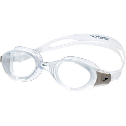 fa5df689b946 View in 360° 360° Play video. 1.  . 3. Futura Biofuse Crystal Swimming  Goggles ...
