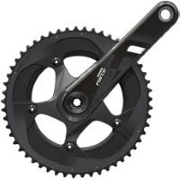 SRAM Force 22 GXP Double Chainset