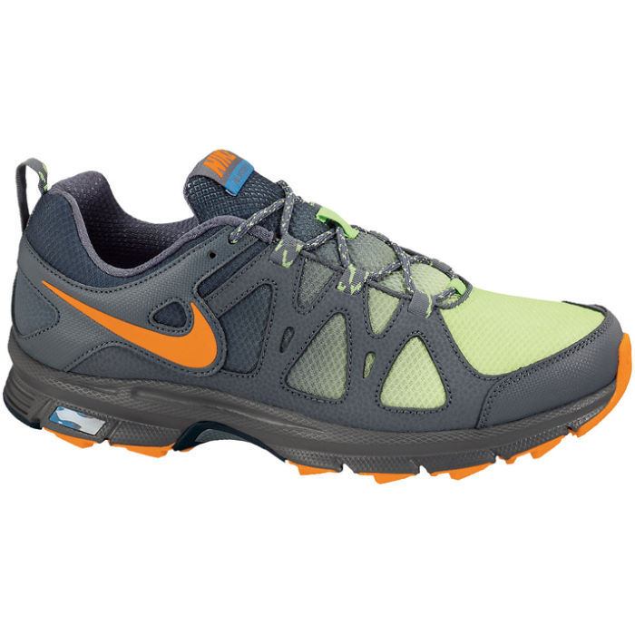a9b1b73addfc40 nike alvord trail running shoes