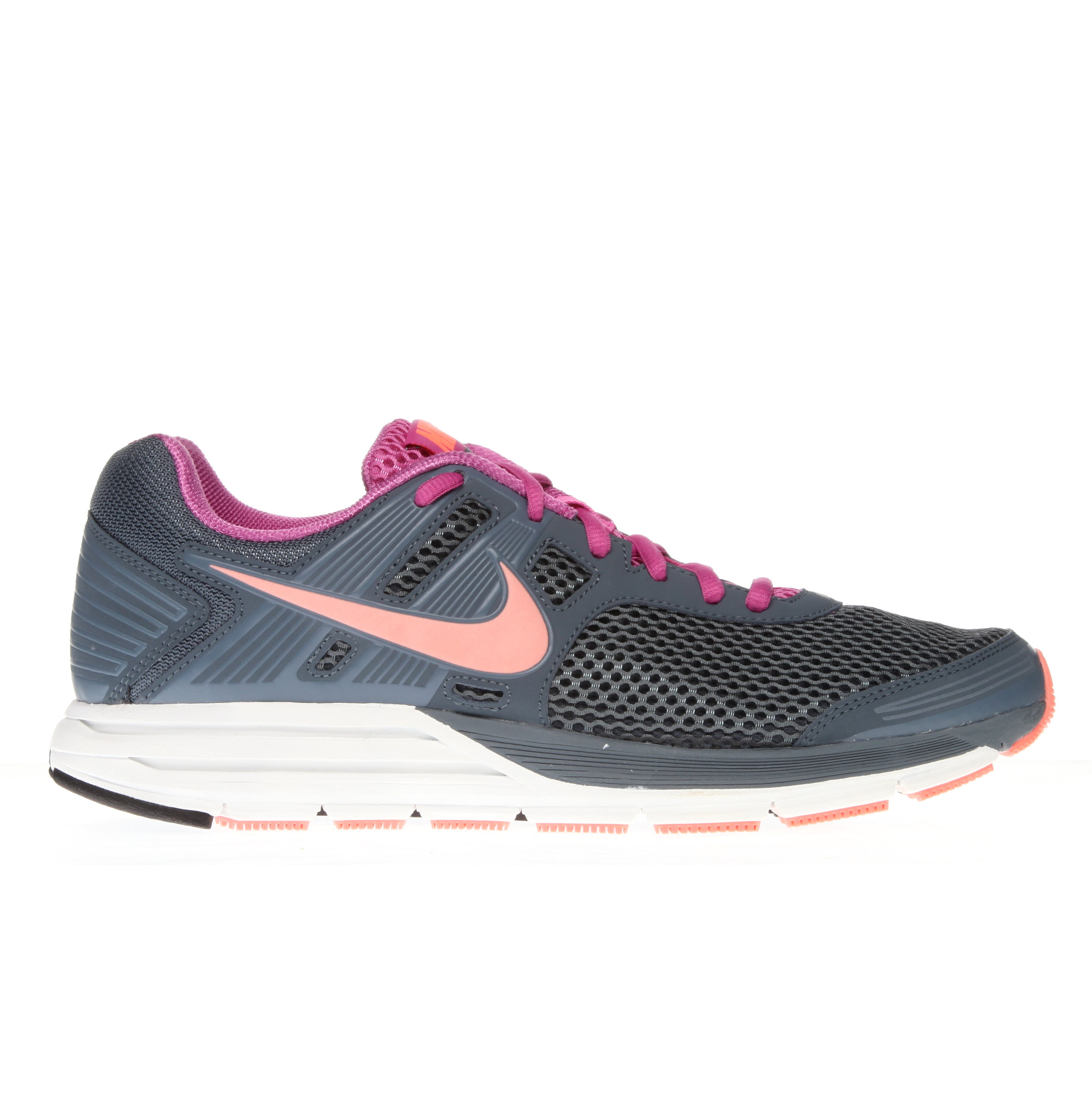 ea99b9e34868 womens nike zoom structure 16