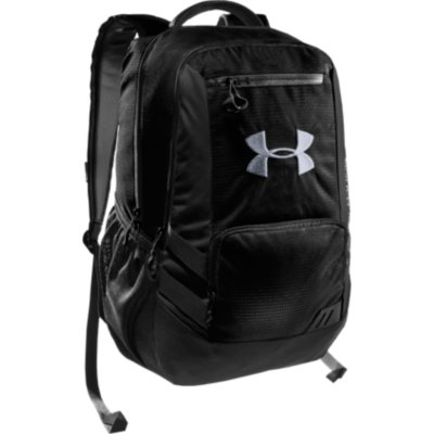 94fc99ac9d78 under armour backpack hustle cheap   OFF42% The Largest Catalog ...
