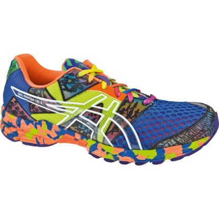 promo code d6bd9 4cf91 View in 360° 360° Play video. 1.  . 1. Asics Gel-Noosa TRI 8 ...