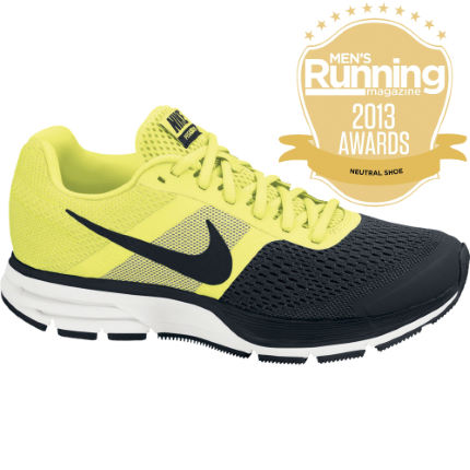 buy popular 341e0 86b55 Visa i 360° 360° Spela video. 1. . 22. Nike - Air Pegasus 30-sko ...