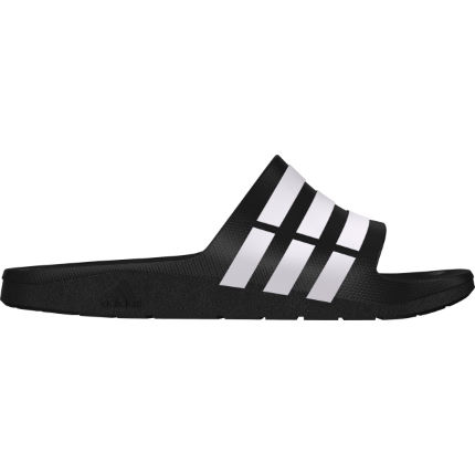 Adidas Flip On Shoes