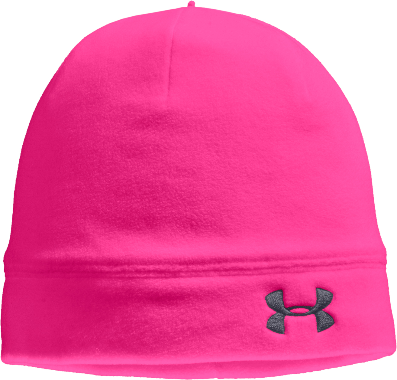 5a274c8be56 ... germany under armour women 39 s no breaks coldgear infrared beanie  black pretty cheap d2d96 9beaa