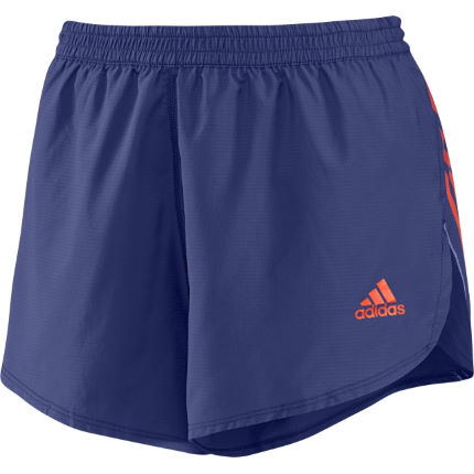 Internal | adidas | Adizero Split Short AW13 | Wiggle France