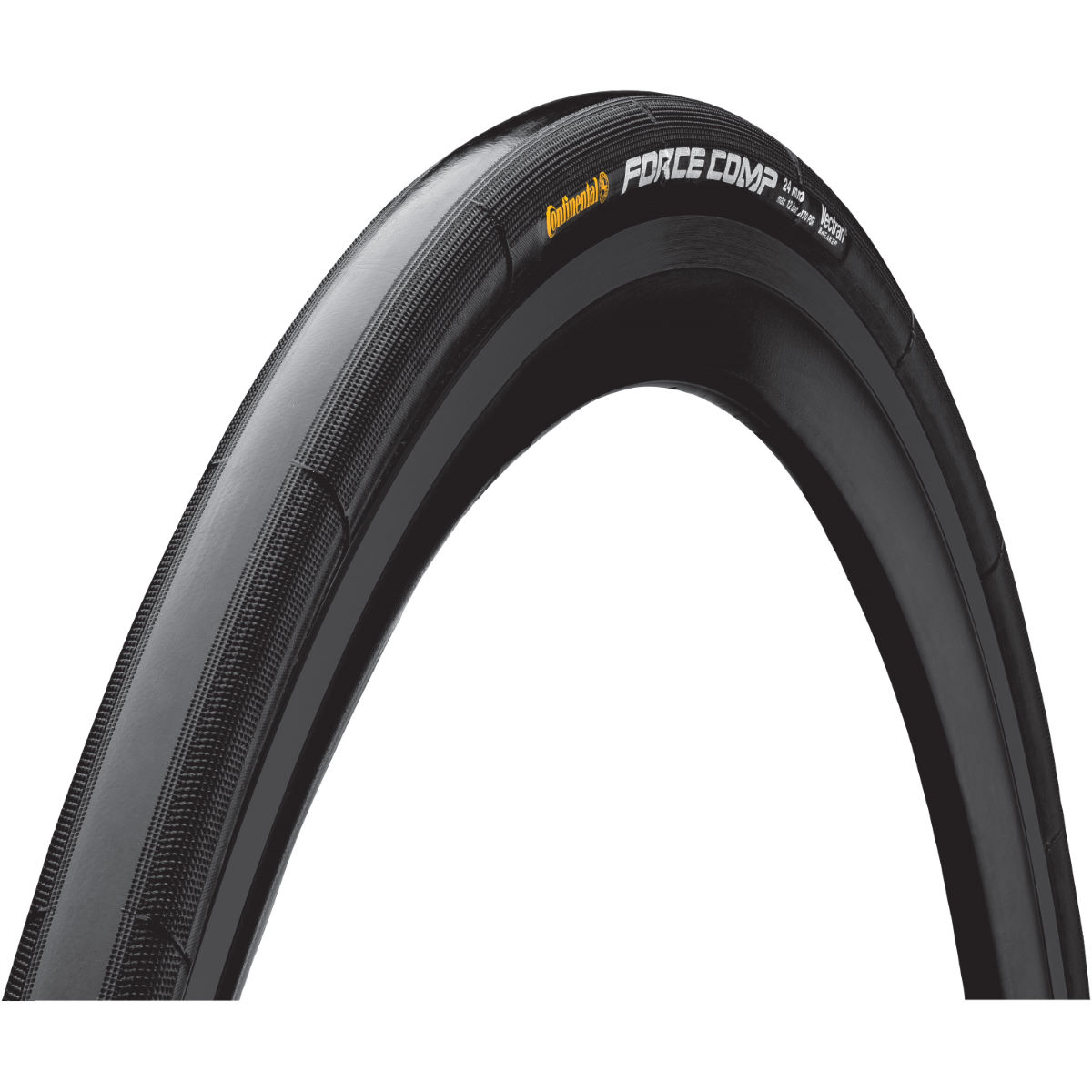 Continental Continental GP Force Comp Tubular Tyre   Tyres