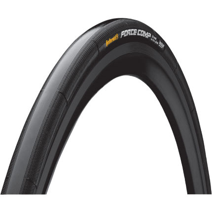 Continental GP Force Comp Tubular Tyre