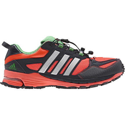 Supernova 5 Aw13 InternalAdidas Shoes France Riot Wiggle kZuOPXi