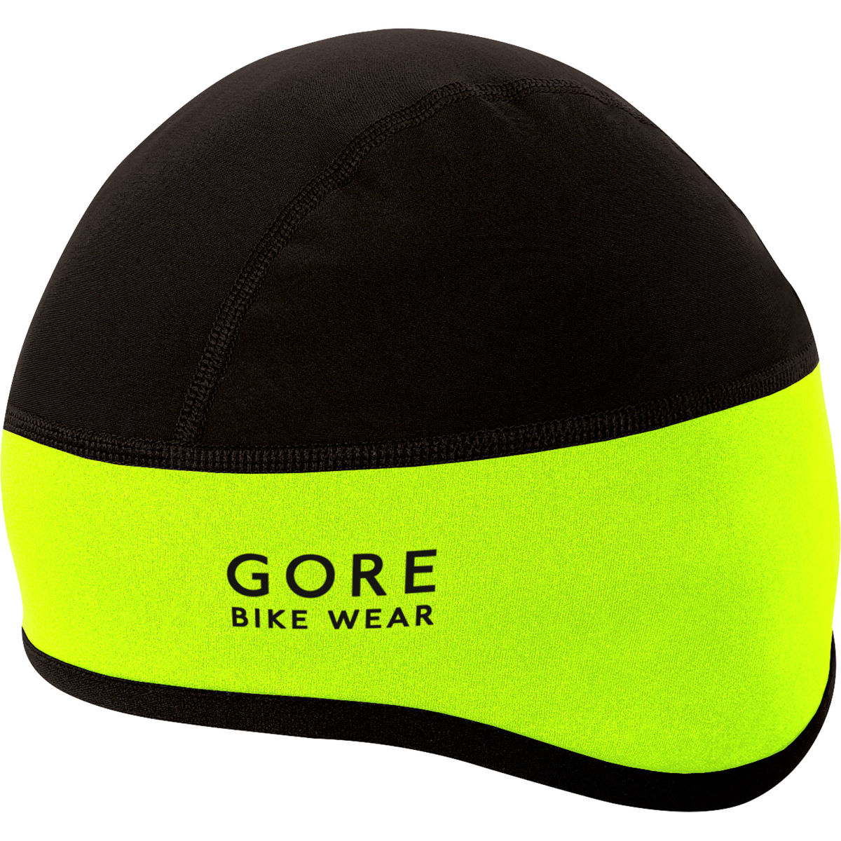 Bonnet Gore Bike Wear Universal Windstopper Softshell - 54-58