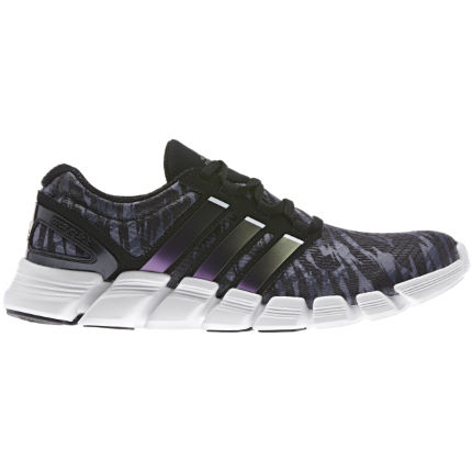 on sale 57c6a b2b3c View in 360° 360° Play video. 1. . 5. adidas Adipure Crazy Quick ...