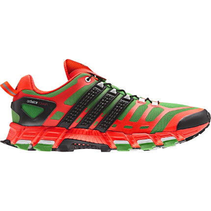 InternalAdidas France Shoes Adistar Wiggle Aw13 3 Raven wXTkuiOPZ