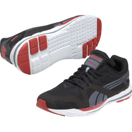View in 360° 360° Play video. 1.  . 1. The Puma Faas 350 ... 5d099cef1