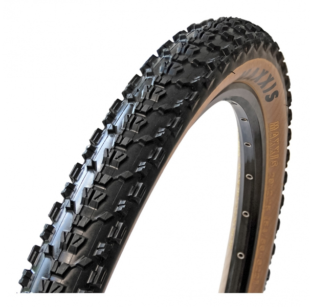Maxxis Ardent 60a Tan Wall 29 x 2.4