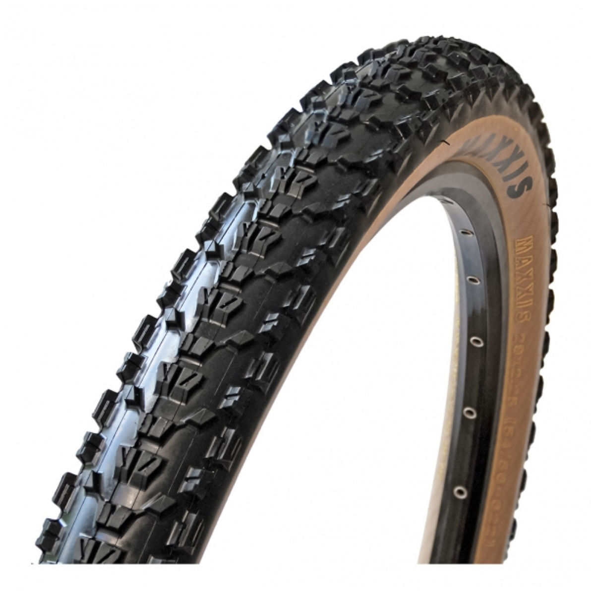 Maxxis Maxxis Ardent Skinwall MTB Tyre   Tyres