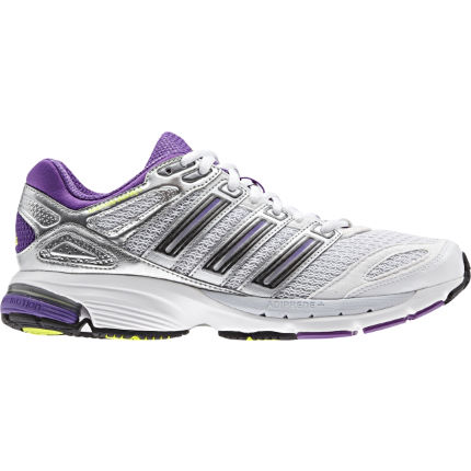 Wiggle | adidas Ladies Response Stabil 5 Shoes - AW13