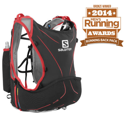 20030655d3 wiggle.com | Salomon Advanced Skin Lab Hydro 5 Set | Hydration Packs