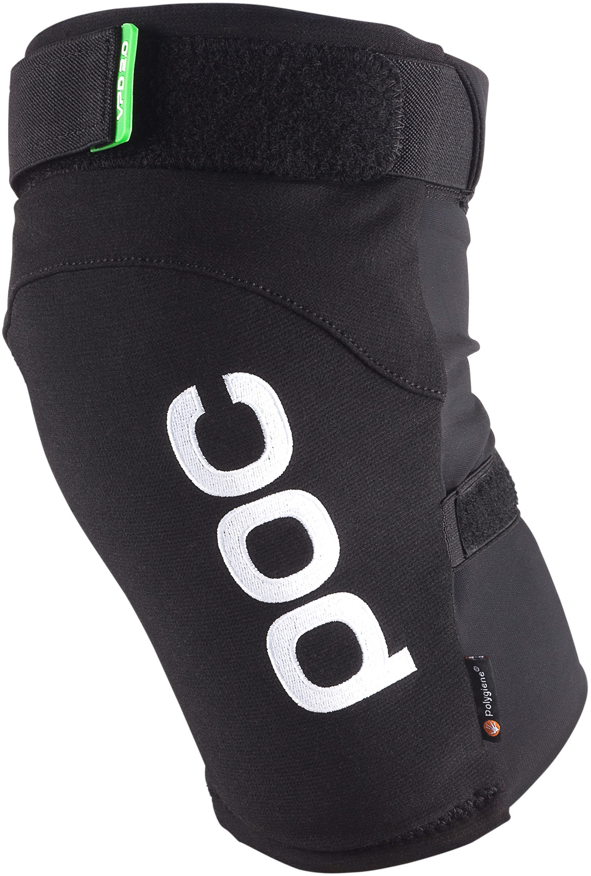 POC Joint VPD 2.0 Knee Armour | Amour