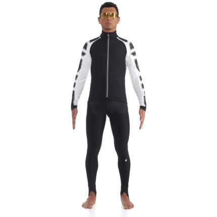 Assos iJ.shaqUno Windproof Jacket