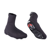 BBB HeavyDuty Overshoes