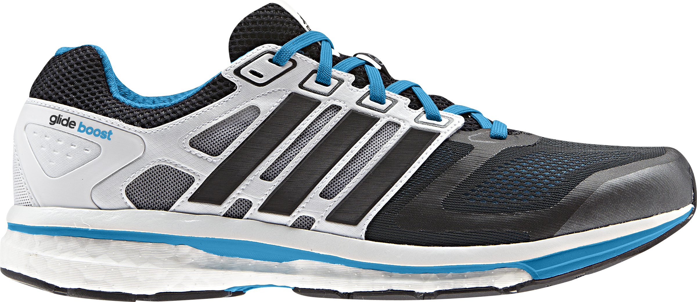 | adidas Supernova Glide Boost 6 Shoes SS14