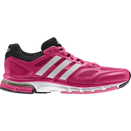 61256b6f251b0 View in 360° 360° Play video. 1.  . 1. 360°. The Adidas Supernova Sequence 6  ...