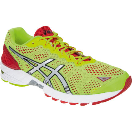 purchase cheap 76a6f 229ba wiggle.com | Asics Gel-DS Trainer 19 Neutral Shoes - SS14 ...