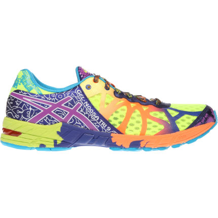 3620c910cf62 View in 360° 360° Play video. 1.  . 1. 360°. The Asics Gel-Noosa Tri ...