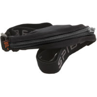 SPIbelt Running Belt with Large 8.9 Inch Pocket
