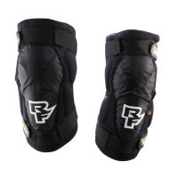 Race Face Ambush Knee D30 Pad
