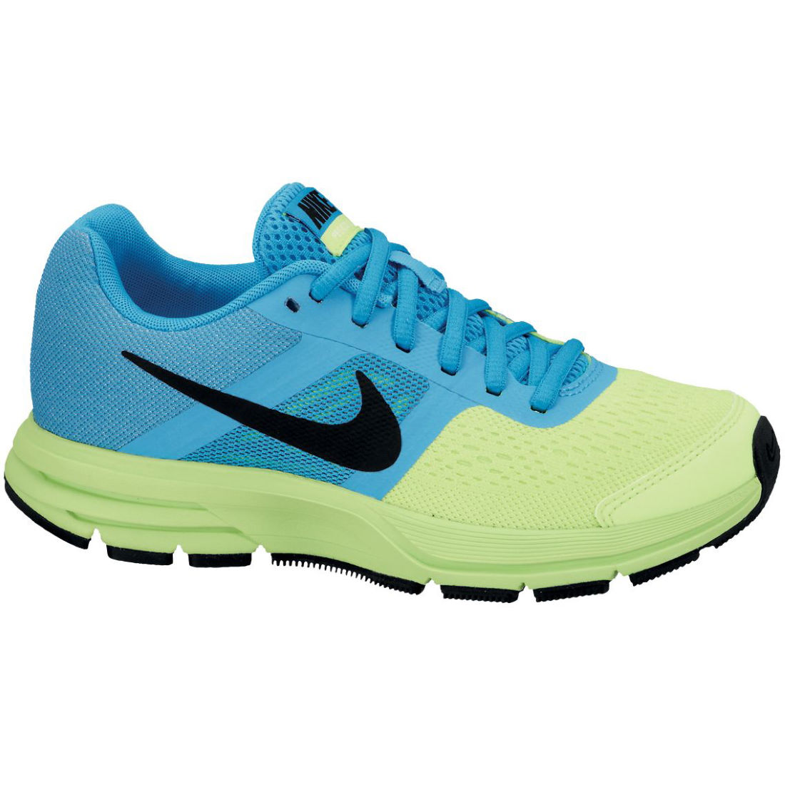 low priced feebe f191b nike sb icon awesome shoes for girls