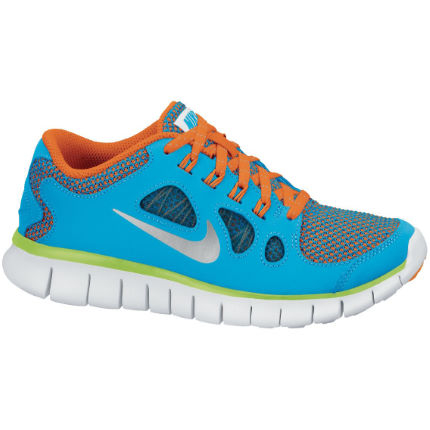 super popular 7beee 58620 View in 360° 360° Play video. 1.  . 1. The Nike Free 5.0 ...