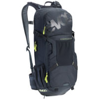 Evoc FR Enduro Blackline Protector Backpack