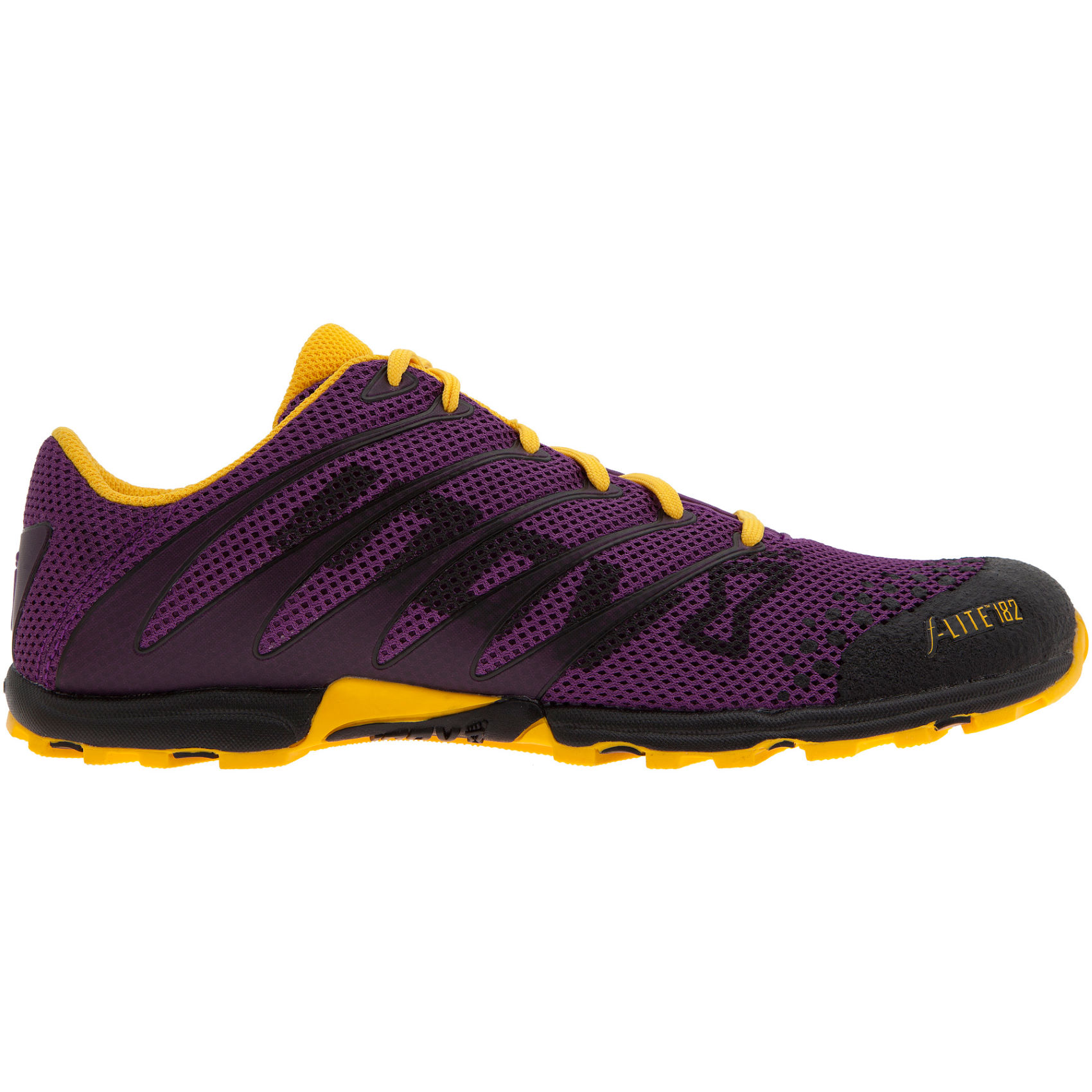 Inov  Ladies Shoes