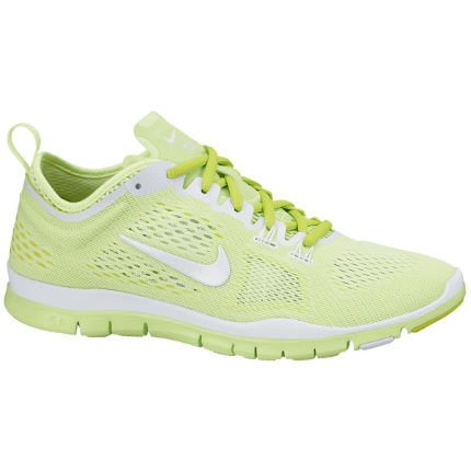 7a40d671f606 View in 360° 360° Play video. 1.  . 1. The Nike Free 5.0 TR Fit 4 Breathe  Training Shoe ...