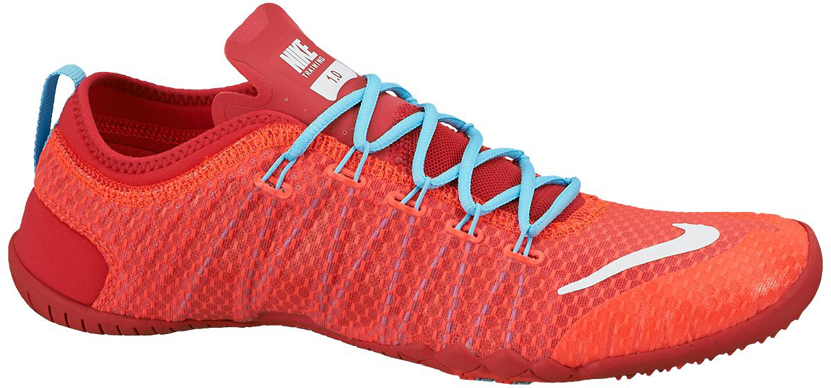 the latest d9b86 d0d54 zapatilla crossfit mujer nike