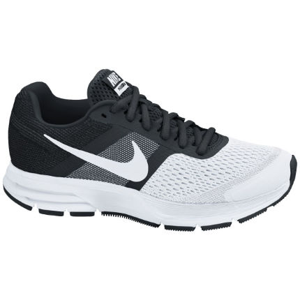 low priced 9799d 6be97 wiggle.co.nz | Nike Air Pegasus 30 Shoes - SU14 | Internal