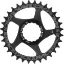 Race Face Cinch Narrow/Wide Direct Mount Chainring