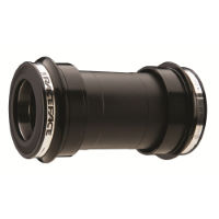 Race Face PF30 Cinch 30mm Bottom Bracket