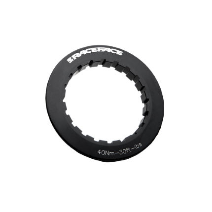 Race Face Next SL 'Cinch' Spider Lock Ring