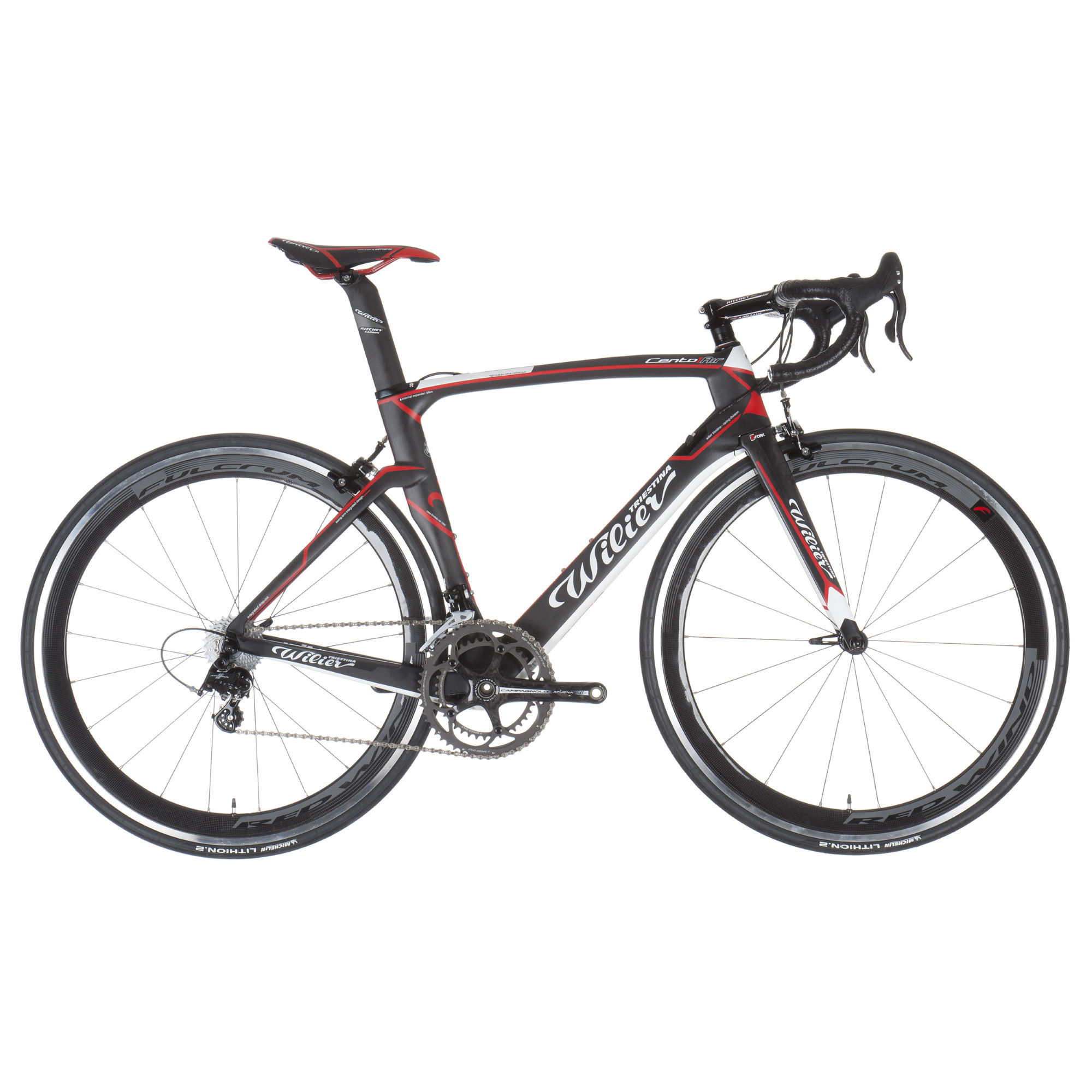 Wilier 0 7 Reviews Html Autos Post
