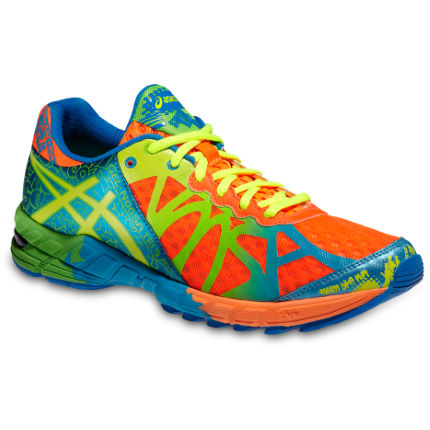 best website 8bc78 734ca Wiggle | Asics Gel Noosa Tri 9 Shoes - SS14 (not in use ...