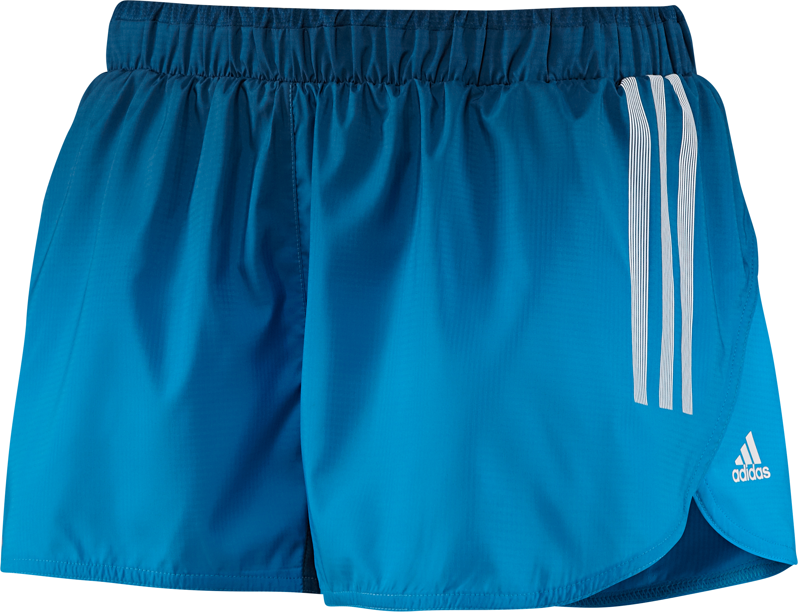 Internal | adidas | Women's Adi Zero Split Short SS14