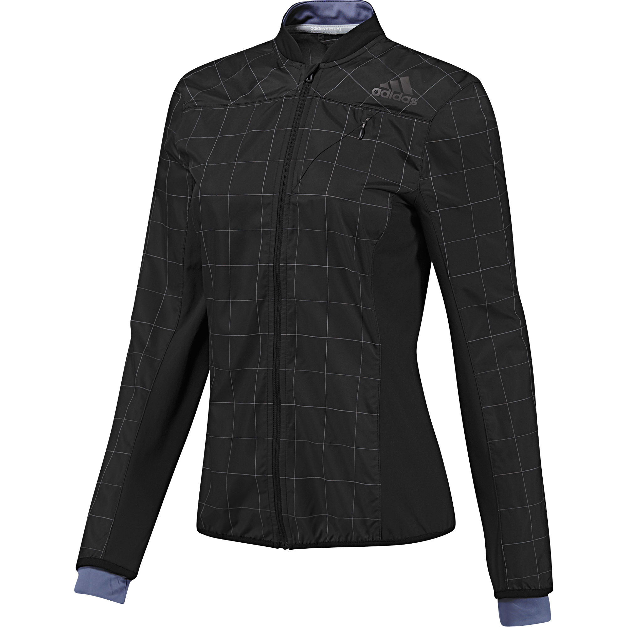 Shop the smart selection of women's blazers with great styles for both casual looks and office outfits. Easily put together a chic weekend ensemble or suit up for work in the sharpest of jackets. For easy casual choices, check out cute blazer jackets to layer over tops.