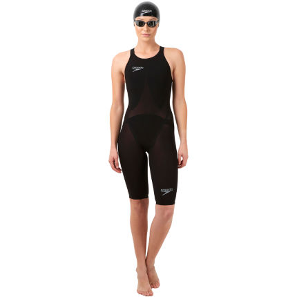 60c3a6d473a View in 360° 360° Play video. 1.  . 9. Black  Women s Fastskin LZR Racer  Elite 2 FBSLO ...