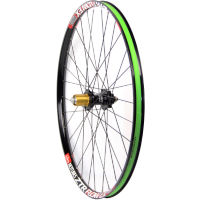 Hope - Hoops Pro2 Evo 29er Hinterrad