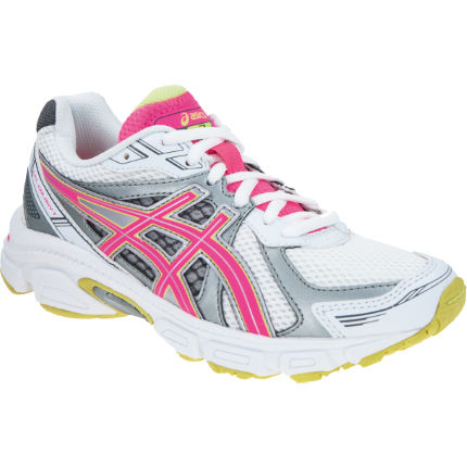 8453953b4c825 Wiggle   Asics Girl's Gel-Galaxy 7 GS Shoes - SS14 (not used)   Internal
